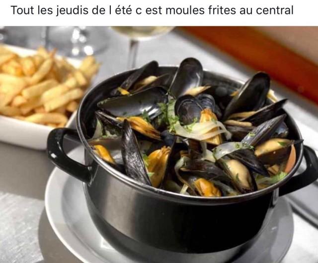 le_central_moules_frites.jpg