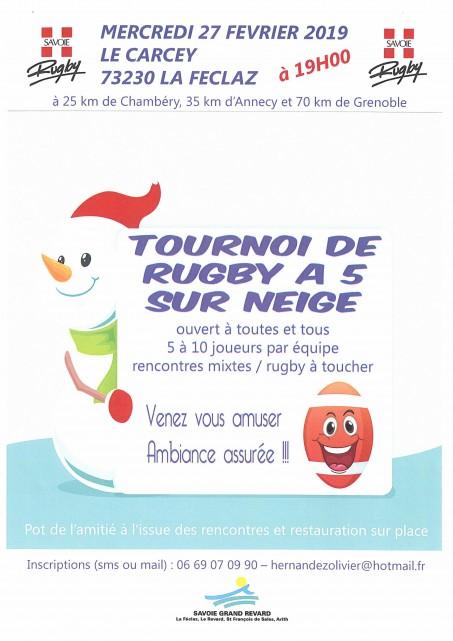tournoi_de_rugby.jpg