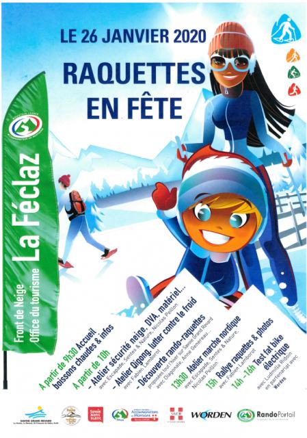 raquettes_en_fete.png